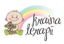 http://krainaterapii.com.pl/
